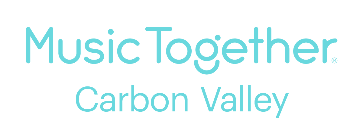 Music Together Carbon Valley